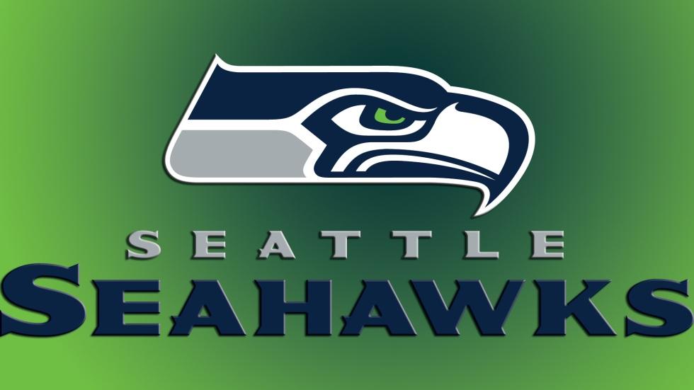 Seahawks_logo-1920x1080